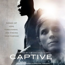 Captive (2015) Soundtrack