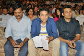 Kerintha movie audio release function-thumbnail-8