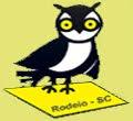 Jornal O Corujão
