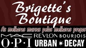 Afiliado Brigettes Boutique