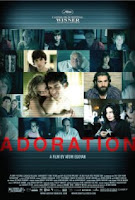 Watch Adoration Movie