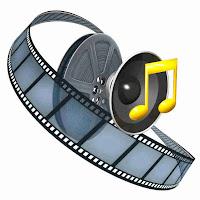 Cara Mengatasi File Video Yang Tidak Bisa Diputar