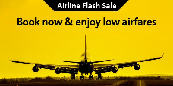 Flash Sale: Domestic airfares start at Rs 999 airline cheap ticket, cheap ticket agent online airticketing agent, cheap ticket cheap flight ticket, cheap airticketing agent ahmedabad, cheap air travel ticket ahmedabad akshar infocom, akshar travels, 8000999660, 079-27665284