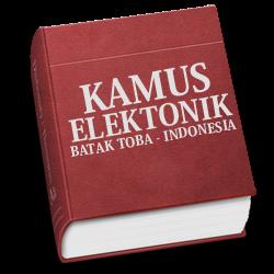Download kamus bahasa batak toba online dating 10
