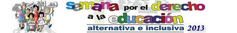 EDU - INCLUSIVA