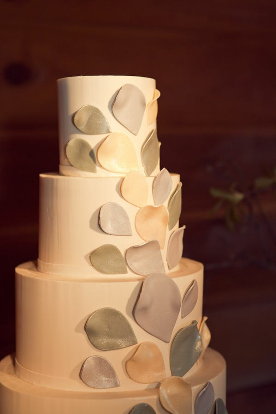 Cakes by Casey: The Cake of All Cakes... (at least in my opinion)