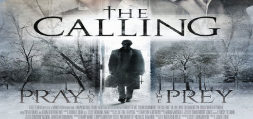 The Calling (2014) best photo