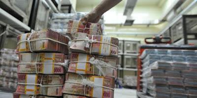 Inilah Deretan Hadiah dari Jokowi untuk PNS di Bulan Ramadhan
