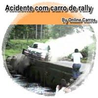 video-carros-rally-acidente