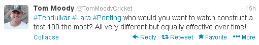 Tom-Moody-Tweet-for-Sachin-Tendulkar