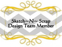 I design for: Sketch N Scrap