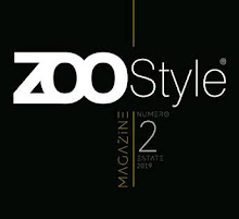 ZOOstyle