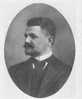 Heinrich XXIV Fürst Reuß ä.L.