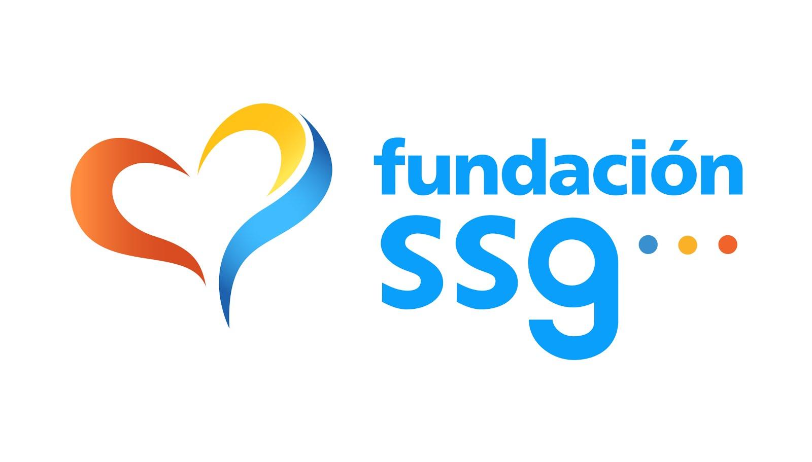 Fundación SSG