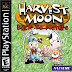 Harvest Moon BTN Portable