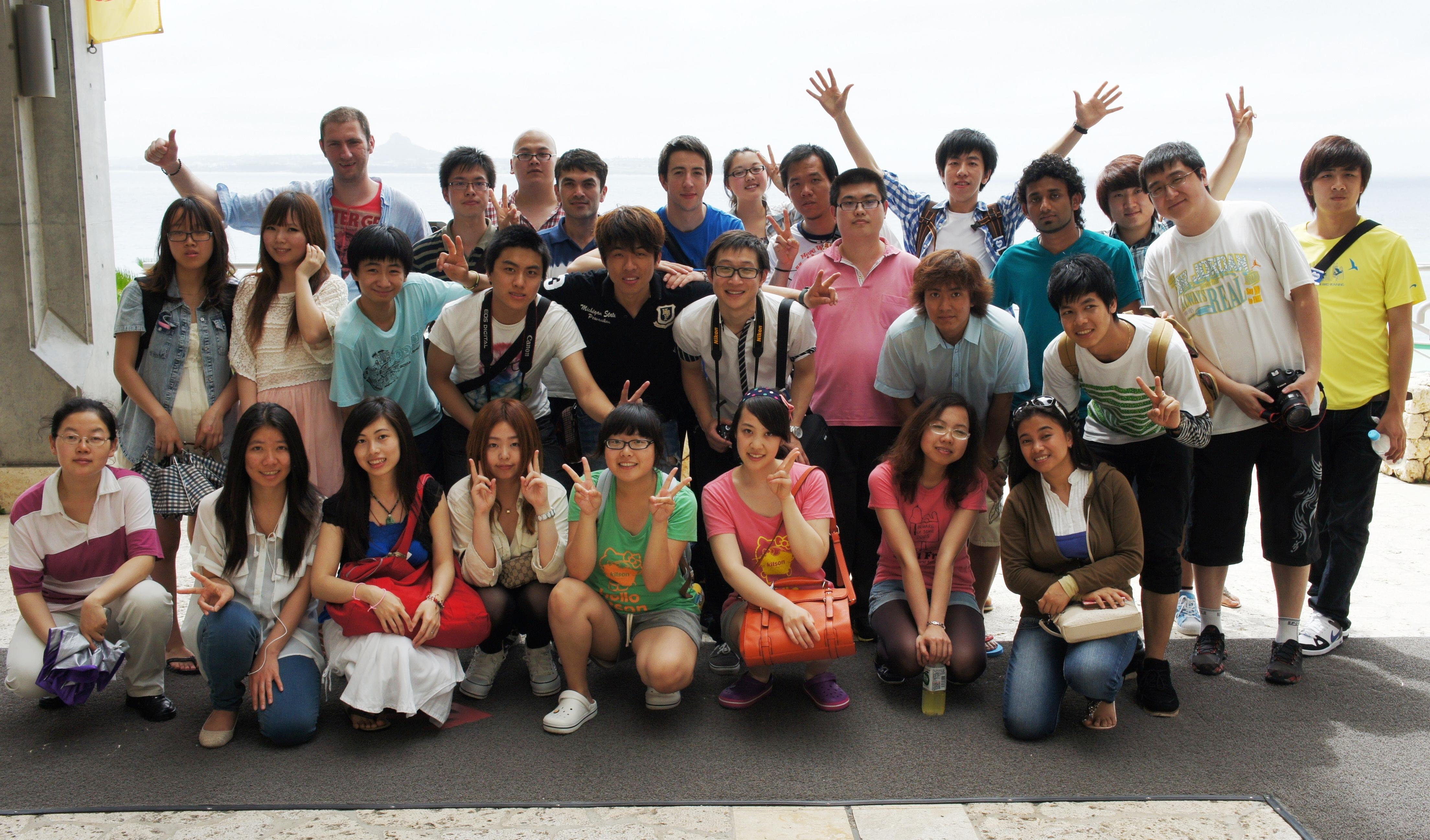 pimpandhostcom-net onion {{{~~~ 2 Filename: 沖縄集合写真.JPG