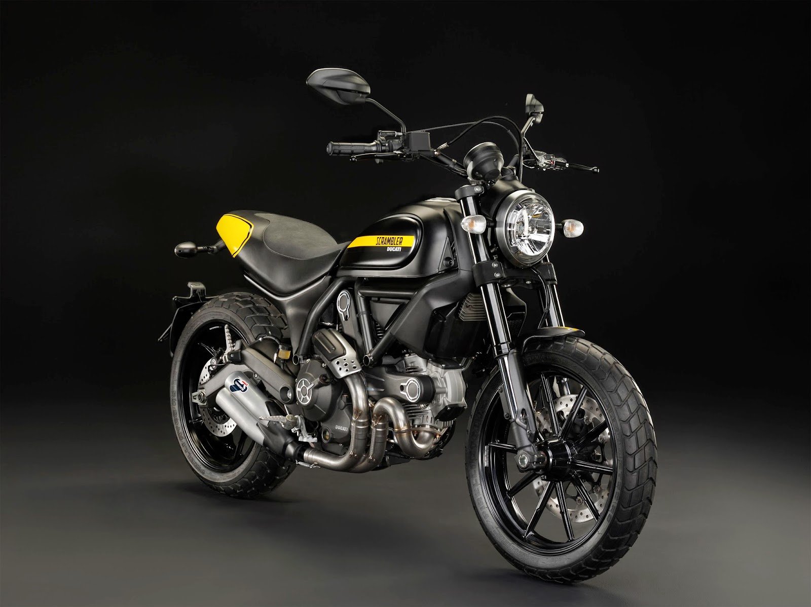 //Strada 2013 //AMG Cromo 2012 Xdiavel//S Alina-Shops Front Brake Clutch Reservoir Covers Caps for Ducati Diavel Carbon 2012