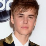 Gaya Justin Bieber Terbaru