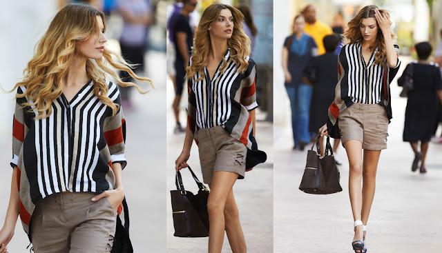 network bluz, elbise, çizgili bluz, kısa elbise, yazlık elbise, desenli elbise, ucuz elbise, farklı elbise, abiye, kabarık abiye, sade abiye, uzun abiye, kısa abiye