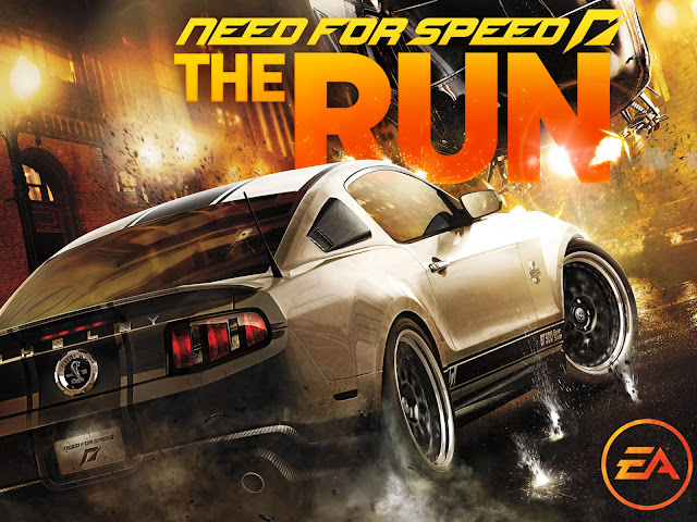 como descargar need for speed underground