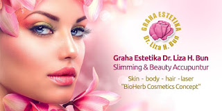 Paket Perawatan Terbaru Graha Estetika Klinik Kecantikan Pluit Jakarta 2016