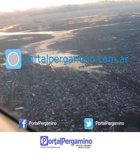 Portal Pergamino