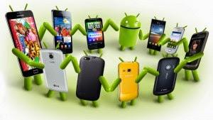 tips memilih handphone