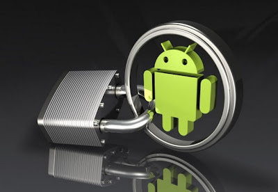 best security app for android phones