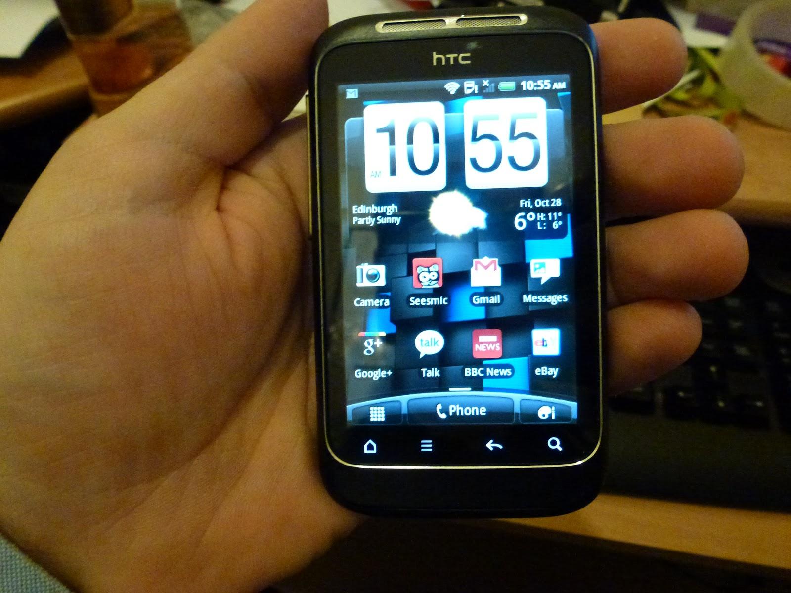 5 oct 2012 di2nss mobile blog kalo kmu bosan dngan game java trus,,, cocok ni buat kmu,,,, buat apa emulator ini ????