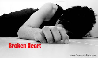 Lines Heart Touching Inspirational Sms in Hindi - HD Wallpapers