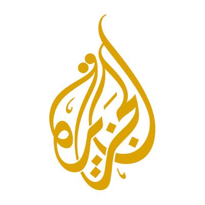 تردد قناة الجزيرة الجديد 2016 علي النايل سات aljazeera