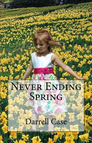 Never Ending Spring
