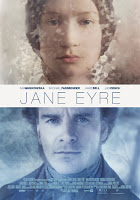 Jane Eyre Poster 1