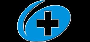 Lowongan Kerja Rumah Sakit November 2014