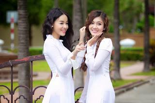 Ngắm bộ hình girl xinh gái đẹp Việt Nam