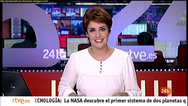 Sara Ramos Soriano