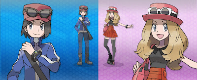 Download 3ds Game Pokemon X And Y Full Version Game Pokemon X And Y