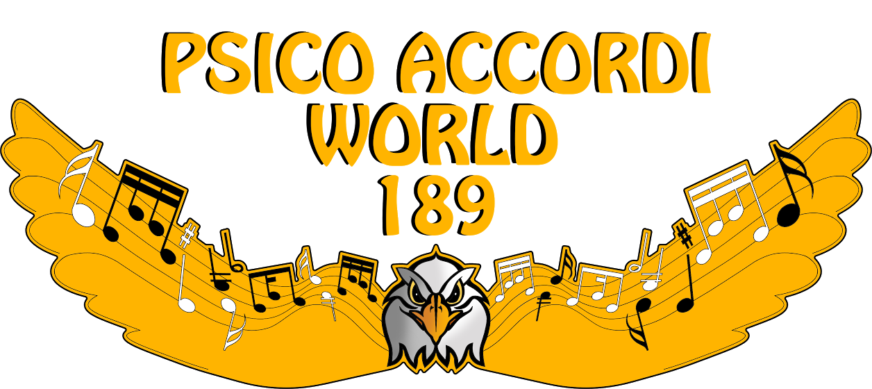 PsicoAccordiWorld189