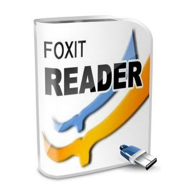 check pdf link foxit reader