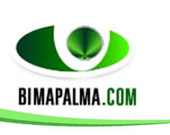 RECRUITMENT PT. BIMA PALMA NUGRAHA