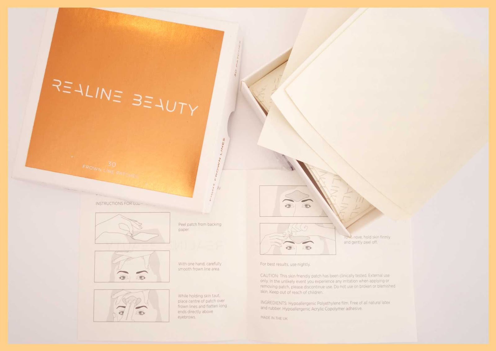 Realine-Beauty-Patches-Reviewed
