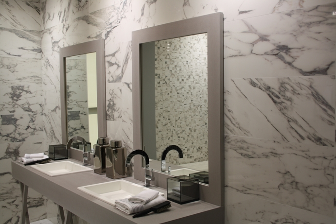 Builders direct outlet new jersey nj build direct outlet for Porcelanosa bathrooms prices