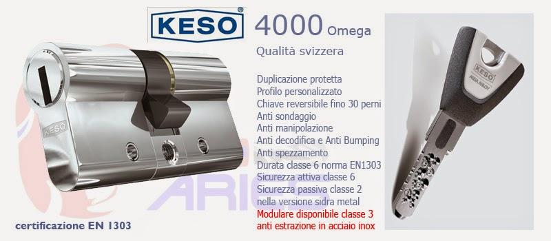 Sostituzione serrature Treviso, assistenza apertura porte blindate, sos fabbro a Treviso ...