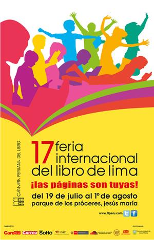 Oficina de relaciones p blicas uni uni estar presente for Oficina nacional de fiscalidad internacional