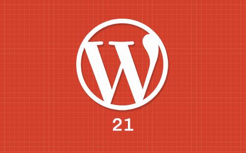 Powerful WordPress Tips And Tricks