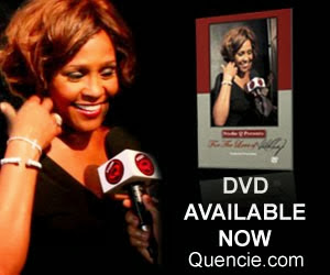 CLICK IMAGE TO BUY YOUR DVD!