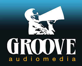 Groove Audiomedia