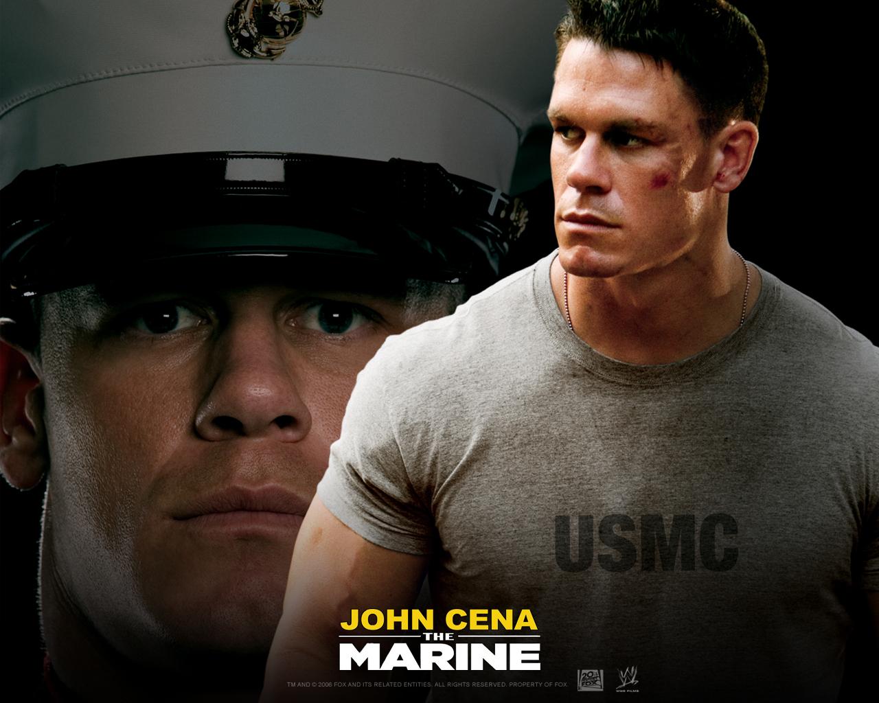 http://3.bp.blogspot.com/-oGp8GtDW4Hc/UG3TqaxMvPI/AAAAAAAAHNQ/9Td_6AJwqEk/s1600/John_Cena_in_The_Marine_Wallpaper_2_1280.jpg