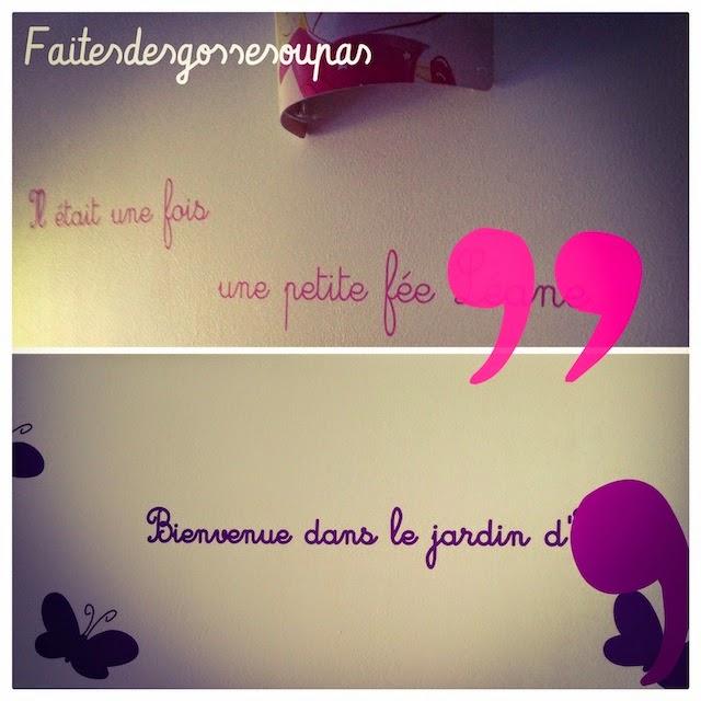 http:/faitesdesgossesoupas.blogspot.fr
