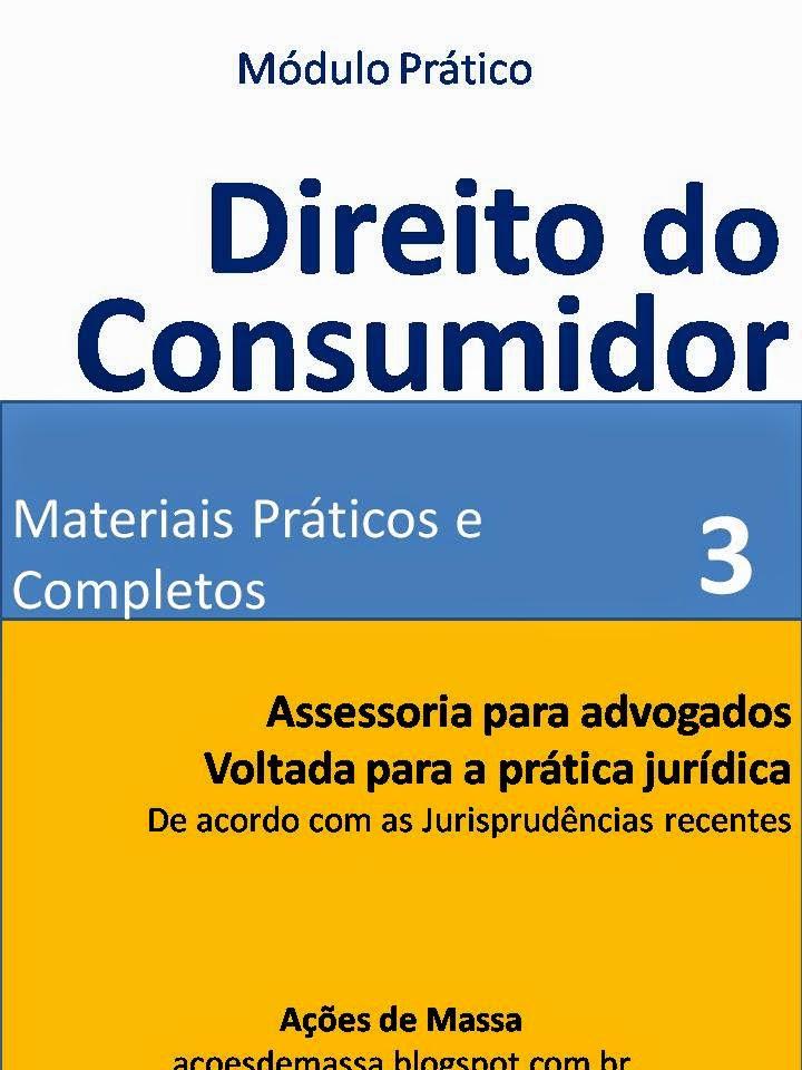 Módulo Consumidor